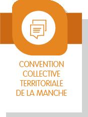 textes conventionnels convention collective des cadres et ingénieurs