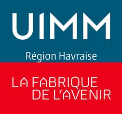 UIMM Region Region Havraise
