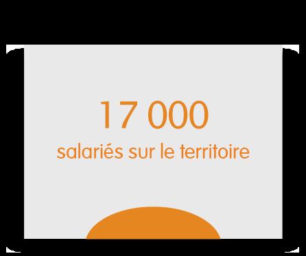 Salariés-territoire-Manche-2021