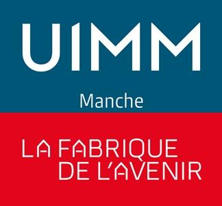 Uimm-Manche