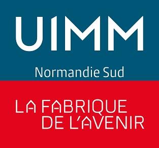 UIMM Region NormandieSud