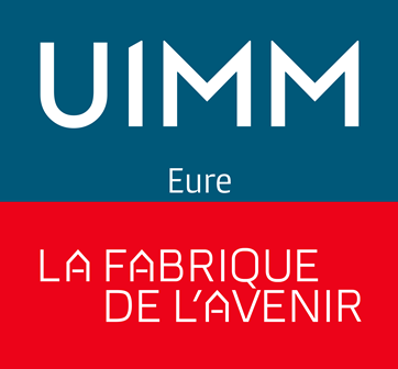UIMM Region Eure