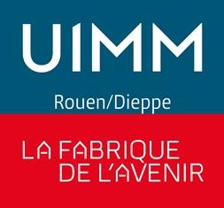 UIMM Region Rouen Dieppe