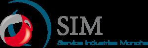 UIMM Manche Logo SIM